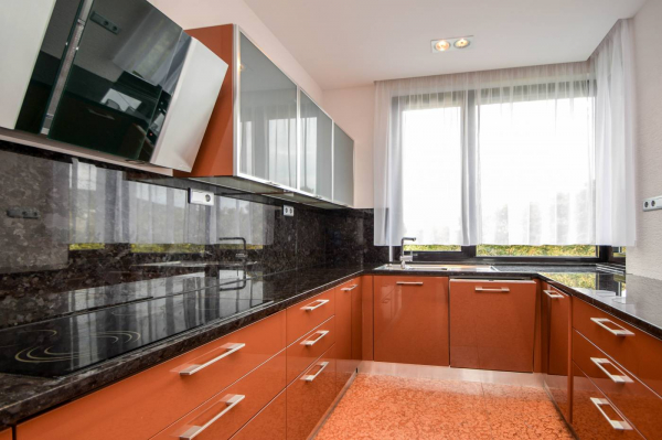 Как снять квартиру в Словакии
