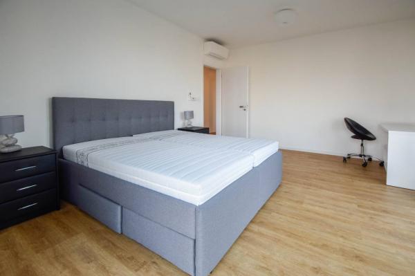 Купить или снять жилище в Словакии