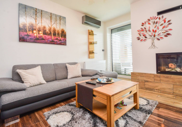 Достоинства покупки недвижимости в Словакии