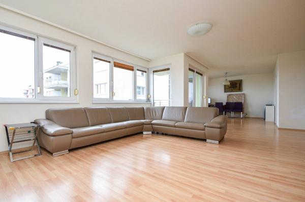 Снять или купить квартиру братислава