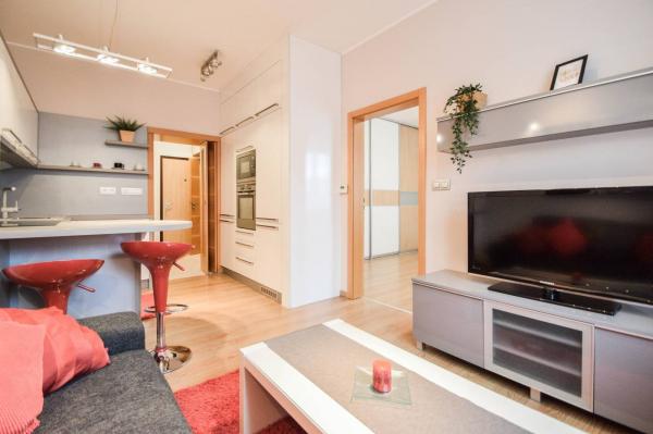 Купля недвижимости в Словацкой Республике обладает массой достоинств